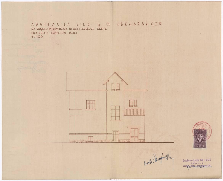 SI_ZAL_LJU_493_Reg.IV-B_24_30899-1932_b1.jpg