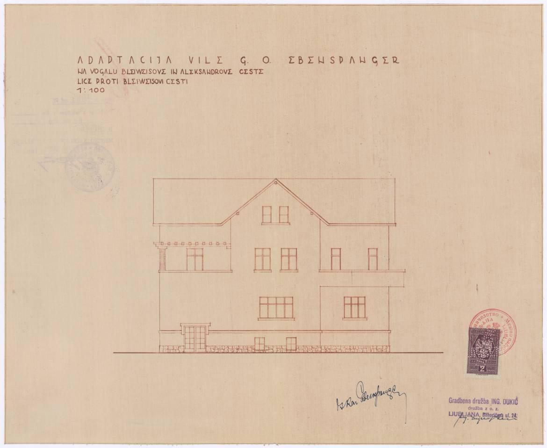 SI_ZAL_LJU_493_Reg.IV-B_24_30899-1932_b3.jpg