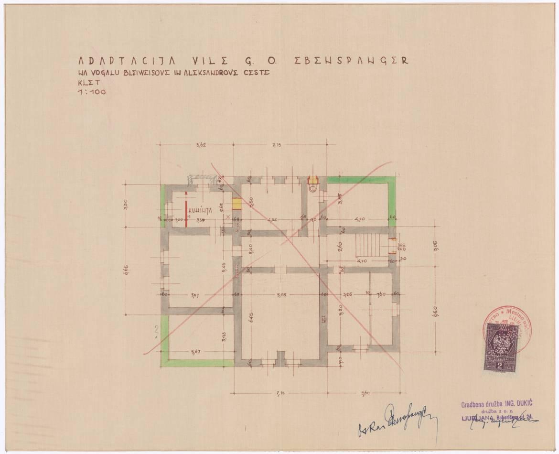SI_ZAL_LJU_493_Reg.IV-B_24_30899-1932_b8.jpg