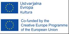 ustvarjalna_evropa