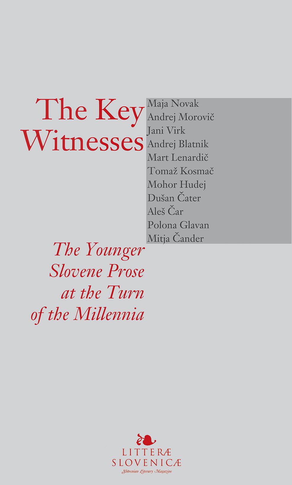 2003_The_Key_Witnesses_NASL-2.jpg