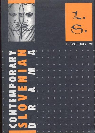 Contemorary-Slovenian-drama-1996.jpg