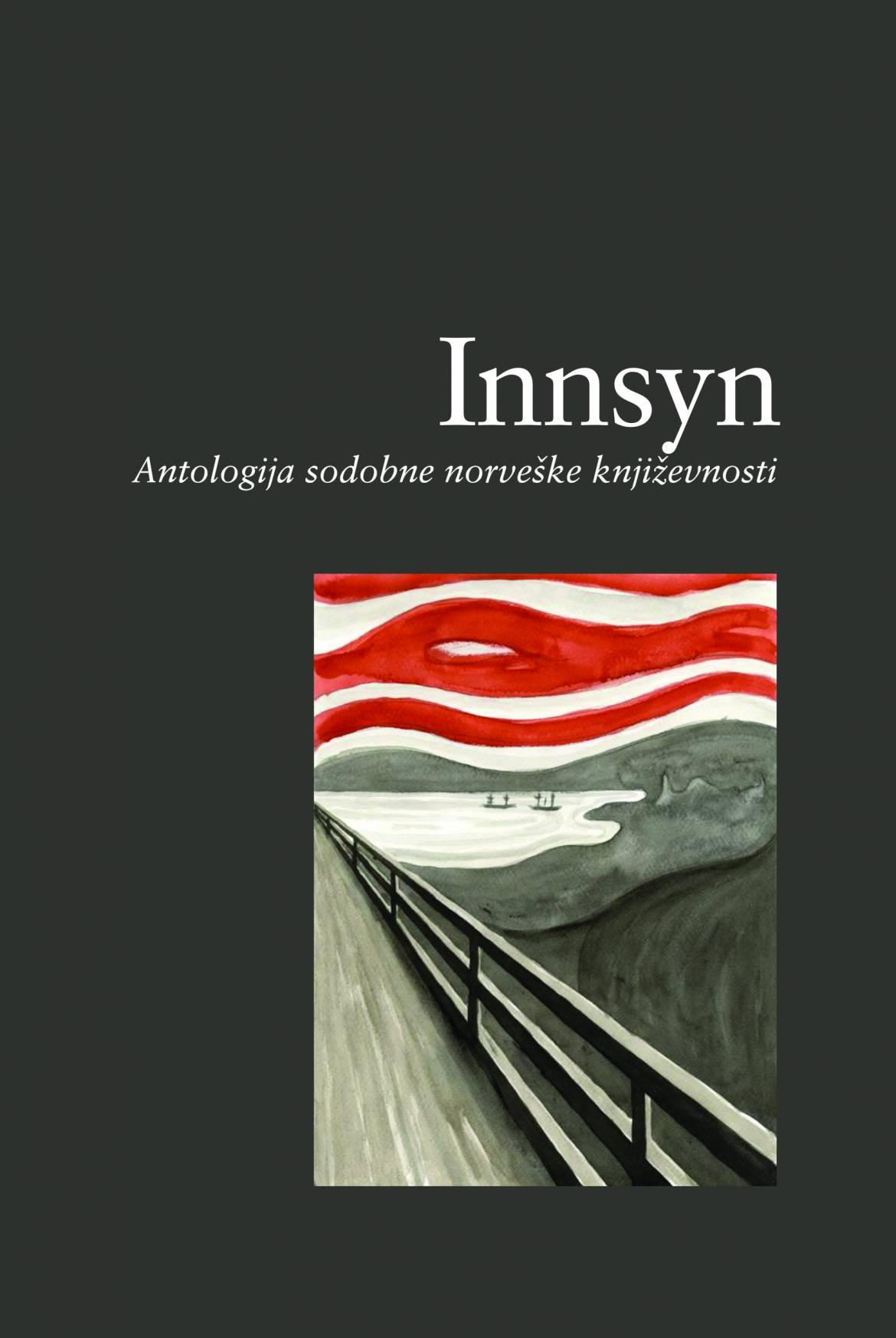 Innsyn_norveska_antologija-NASLOVNICA.jpg
