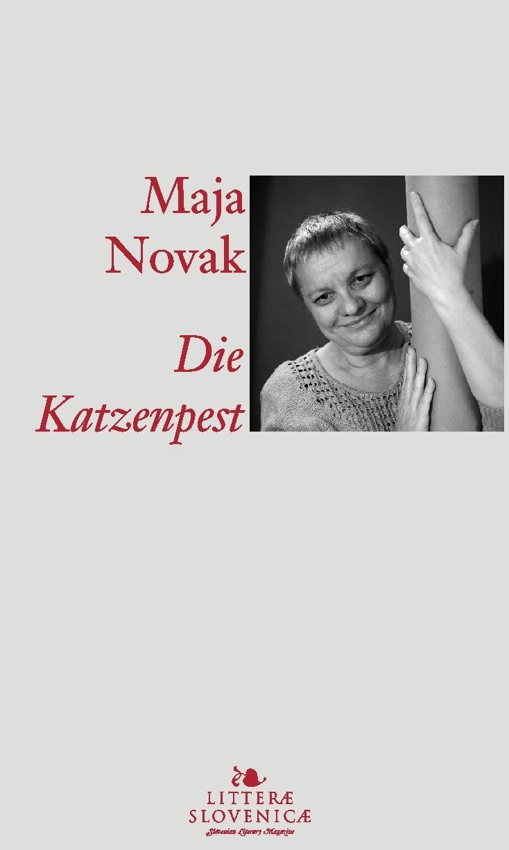 Maja-Novak-naslovka.jpg