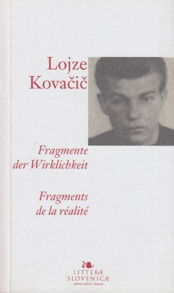 Naslovnica_kovac.jpg