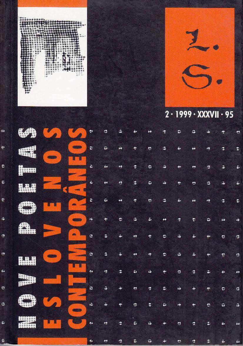 Nove-poetas-eslovenos...1999-page-001-2.jpg