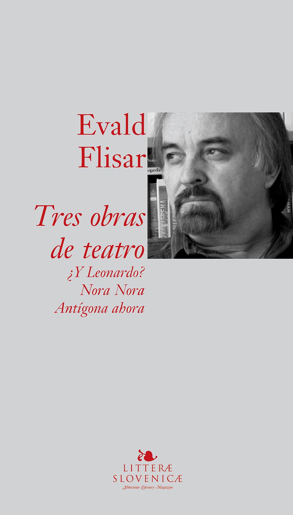 nasl-flisar-1.jpg