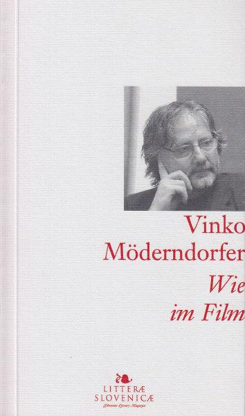 naslovnica_kot-v-filmu.jpg