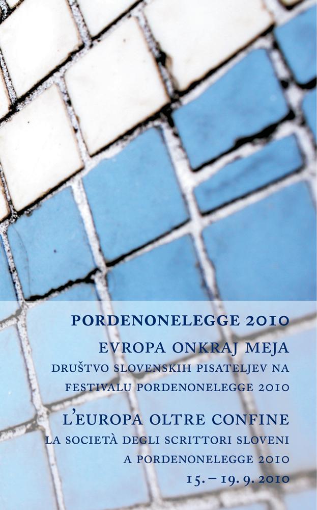 2010-pordenone.png
