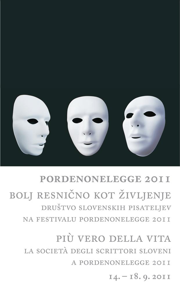 2011-pordenone.png