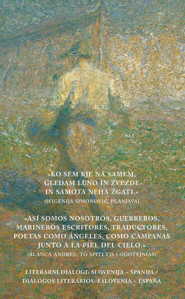 2016-naslovnica_dialogi_slo-esp.png
