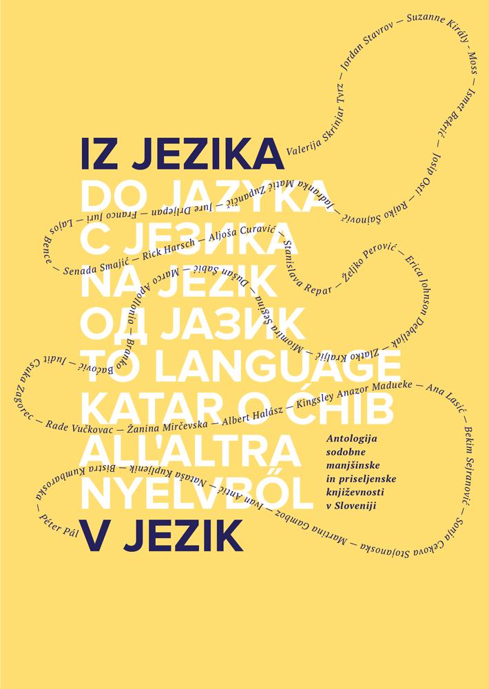 Naslovnica_Izjezikavjezik.png