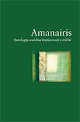 amanairis-naslovnica.jpg