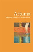 artuma-nasl_web.jpg