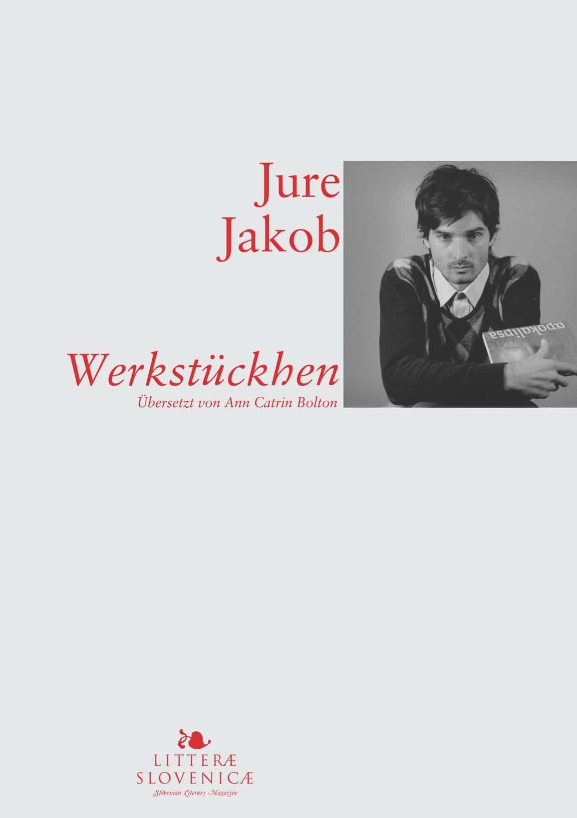 nasl-jakob_portrait-1.jpg