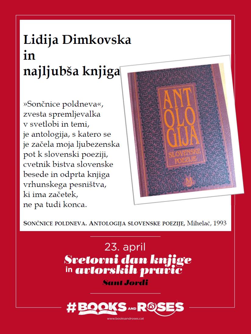 14_lidija-dimkovska.png