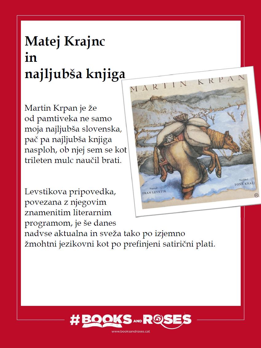 18_matej-krajnc-1.png