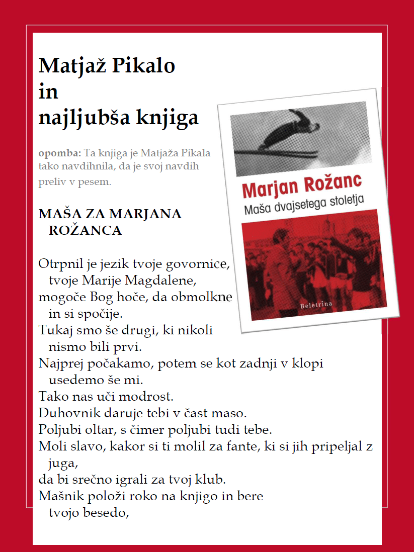 19_Matjaz-Pikalo-1.png