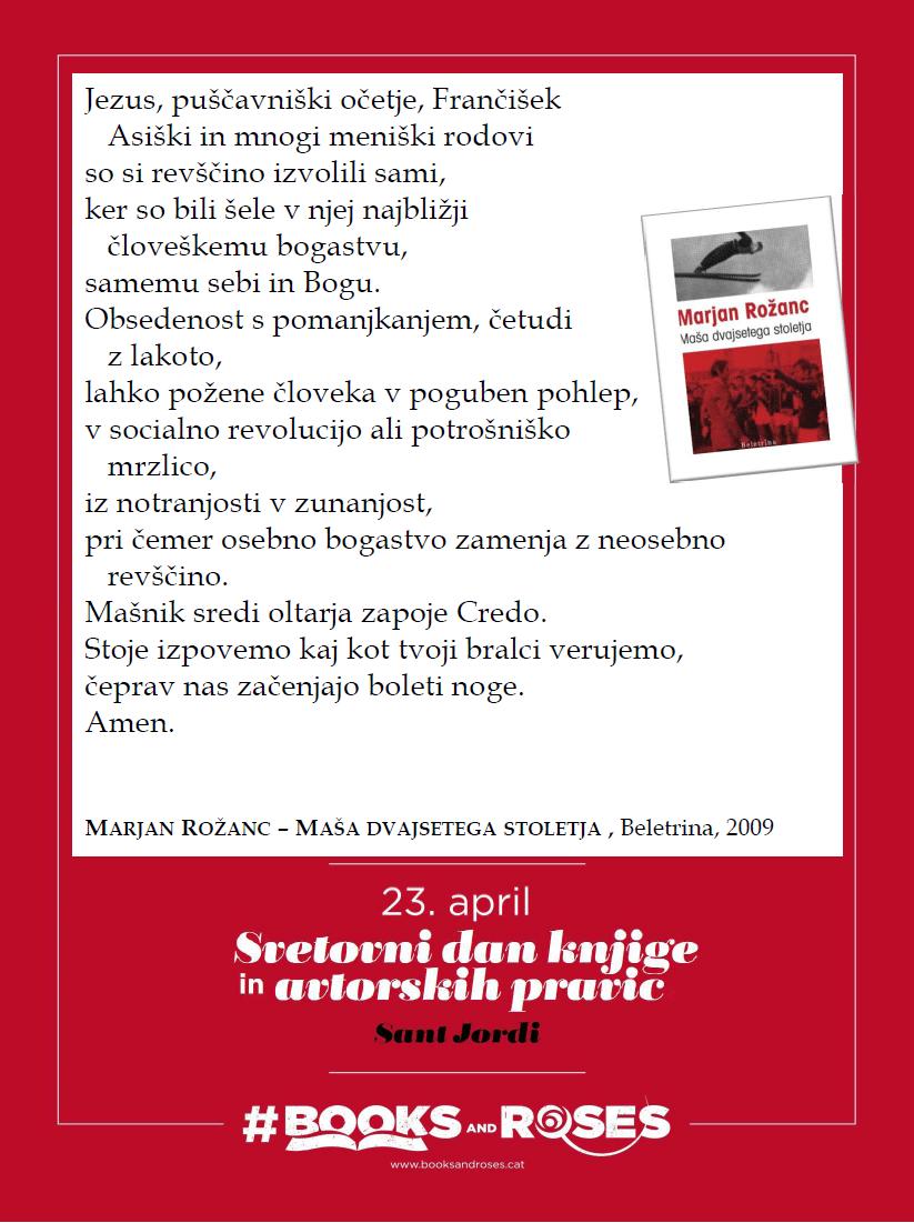 19_Matjaz-Pikalo-3.png