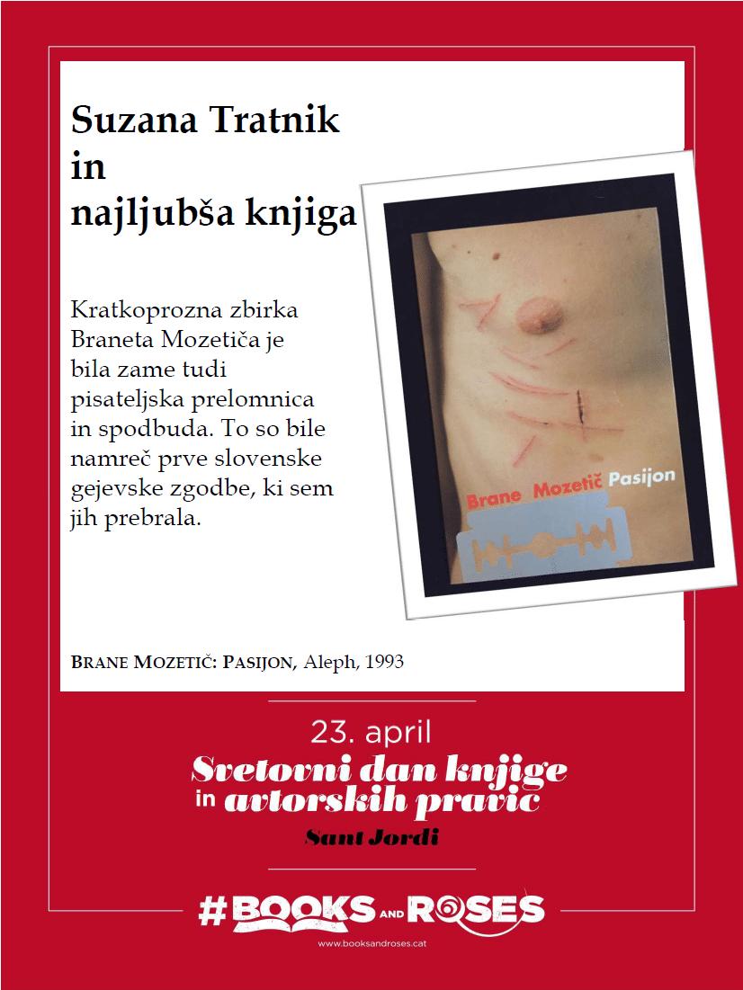 23_suzana-tratnik.png